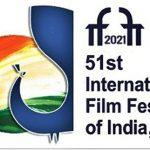 51st International Film Festival of India Concludes