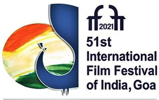 51st International Film Festival of India Concludes_40.1
