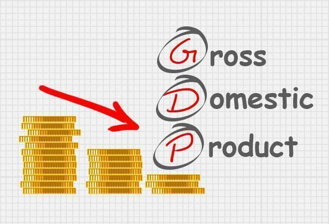FICCI survey forecasts 8% GDP contraction in FY21_40.1