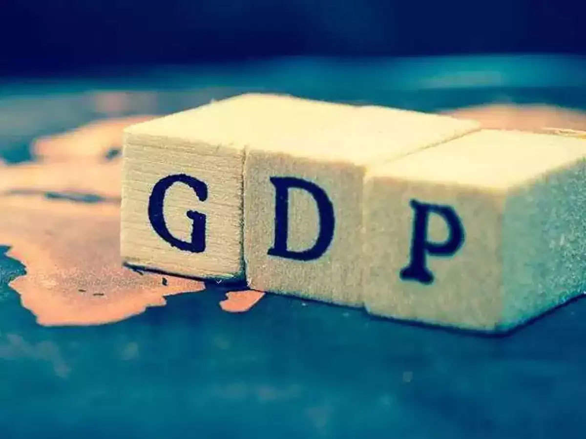 UN projects Indian economy to grow at 7.3% in CY-2021_40.1