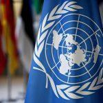 India pledges $150,000 for UN Peacebuilding Fund for 2021