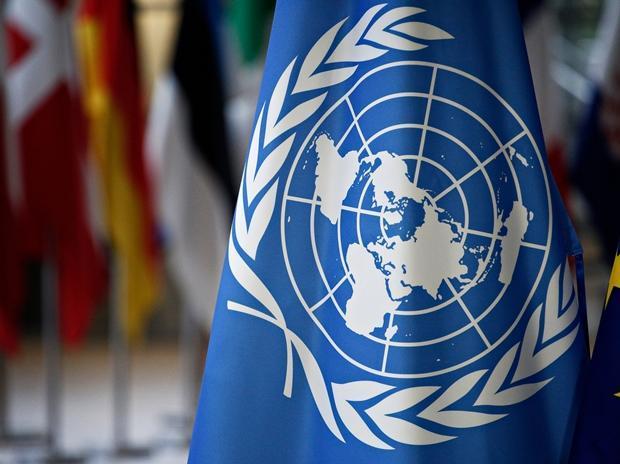 India pledges $150,000 for UN Peacebuilding Fund for 2021_40.1
