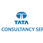 TCS ranks third most valued IT services brand globally