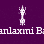 Dhanlaxmi Bank Board approves appointment of J K Shivan as MD and CEO