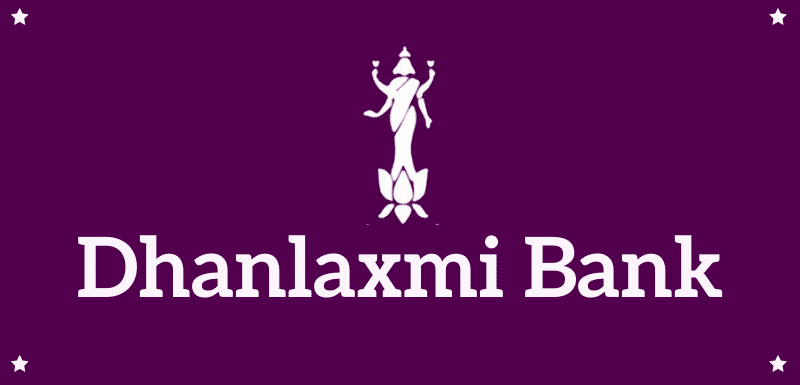 Dhanlaxmi Bank Board approves appointment of J K Shivan as MD and CEO_40.1
