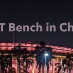 Union Minister Nirmala Sitharaman opens NCLAT Chennai Bench