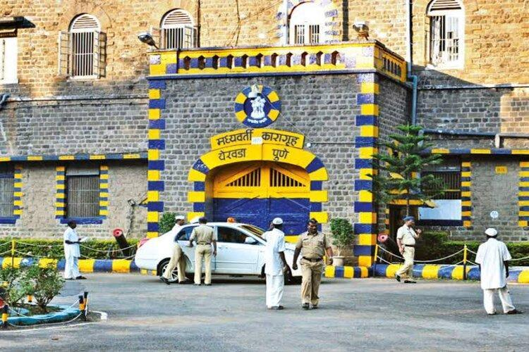 Maharashtra launches 'jail tourism' initiative from Pune's Yerawada jail_40.1