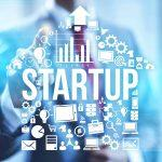 Centre Approves 'Startup India Seed Fund Scheme'
