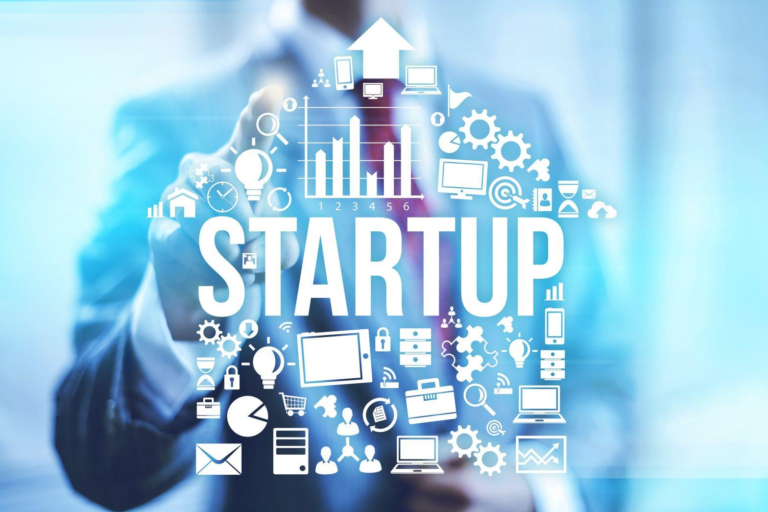 Centre Approves 'Startup India Seed Fund Scheme'_40.1