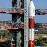 ISRO to launch city college's academic satellite