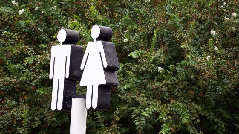 India's First 'Gender Park' in Kerala's Kozhikode_40.1
