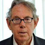 Nobel Prize Winner Paul Crutzen passes away