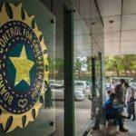 BCCI cancels Ranji Trophy 2020-21 for first time