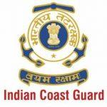 Indian Coast Guard celebrates its 45th Raising Day