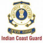Indian Coast Guard celebrates its 45th Raising Day