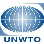 UN World Tourism Organization confirms 2020 as 'worst year on record'