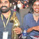 50th Kerala State Film Awards conferred