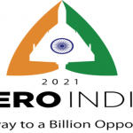 Aero India 2021 Begins in Bengaluru