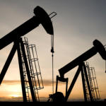Reliance sources world's first 'carbon-neutral' oil from United States