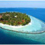 Andaman and Nicobar Islands becomes first Union Territory to be corona free