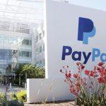 Paypal to shut domestic payments service in India from April 1