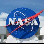 NASA Selects SpaceX to launch its SPHEREx Mission