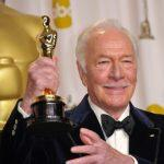 Oscar-winning Canadian actor Christopher Plummer passes away