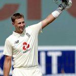 Joe Root becomes first batsman to score 200 in 100th Test