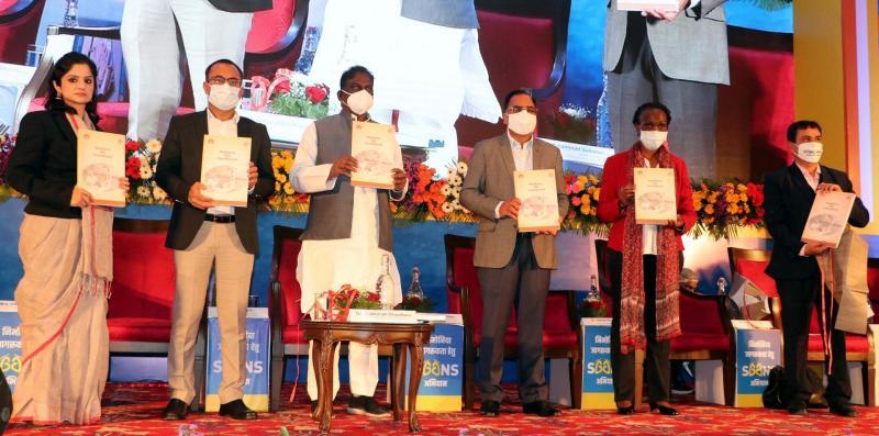 Madhya Pradesh launches 'SAANS' campaign to reduce infant mortality_40.1