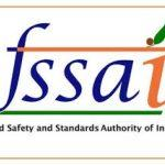 FSSAI caps trans fatty acids to 2% in food products from January 2022
