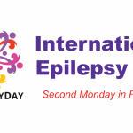International Epilepsy Day 2021
