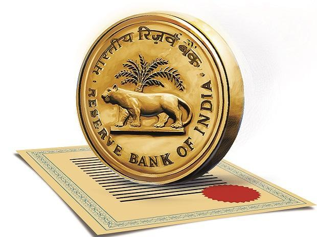 RBI to conduct bond purchases for Rs 20,000 crore_40.1