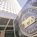 RBI Organises Financial Literacy Week from February 8-12