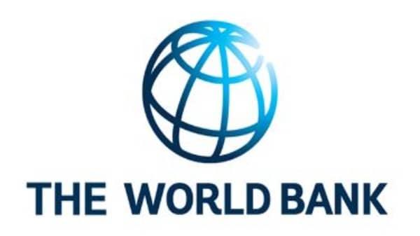 World Bank Signs $100 million Project with Chhattisgarh_40.1