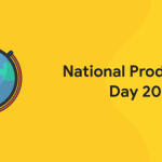 National Productivity Day 2021