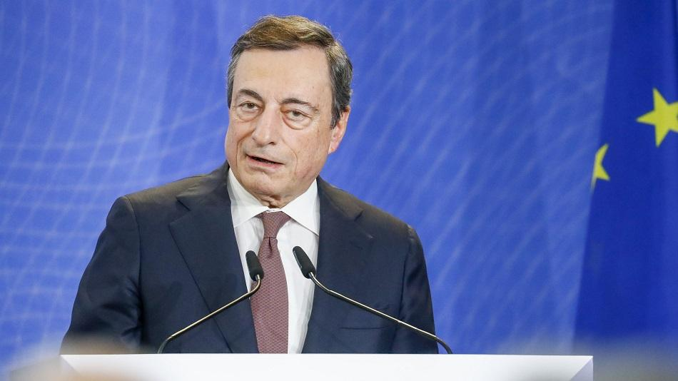 Mario Draghi sworn in as Italy's new prime minister_40.1