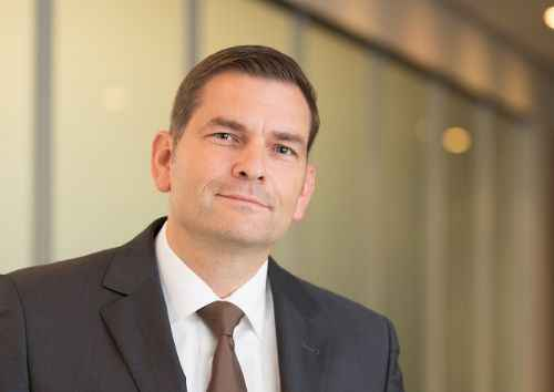 Tata Motors appoints Marc Llistosella as new CEO & MD_40.1