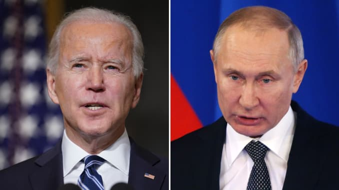 US-Russia Extends New START Arms Reduction Treaty_40.1