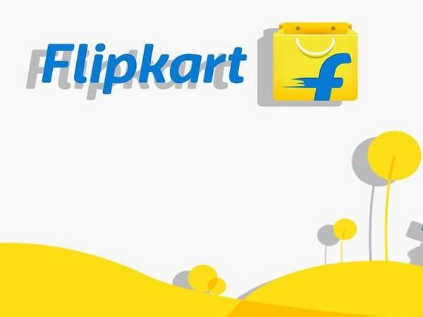 Maharashtra govt signs MoU with Flipkart to promote wooden toys_40.1