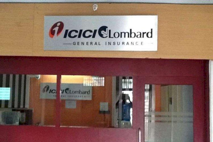 ICICI Lombard launches Corporate India Risk Index_40.1