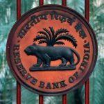 RBI constitues 8-member expert panel for strenthening Urban Co-operative Banks