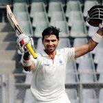 Naman Ojha announces retirement from all forms of cricket