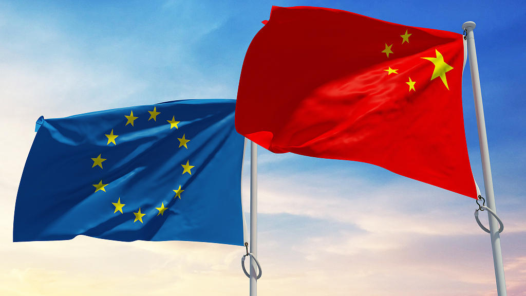 China Overtakes the US as Largest Trading Partner of European Union_40.1