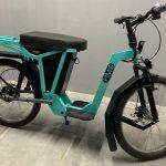 IIT Madras-incubated Pi Beam launches PiMo e-bike