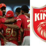 Kings XI Punjab renamed as Punjab Kings ahead of IPL auction