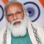 Prime Minister launches 'Mahabahu-Brahmaputra' initiative in Assam