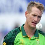 Chris Morris becomes IPL's most expensive player