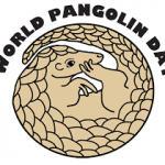 World Pangolin Day 2021: 20 February