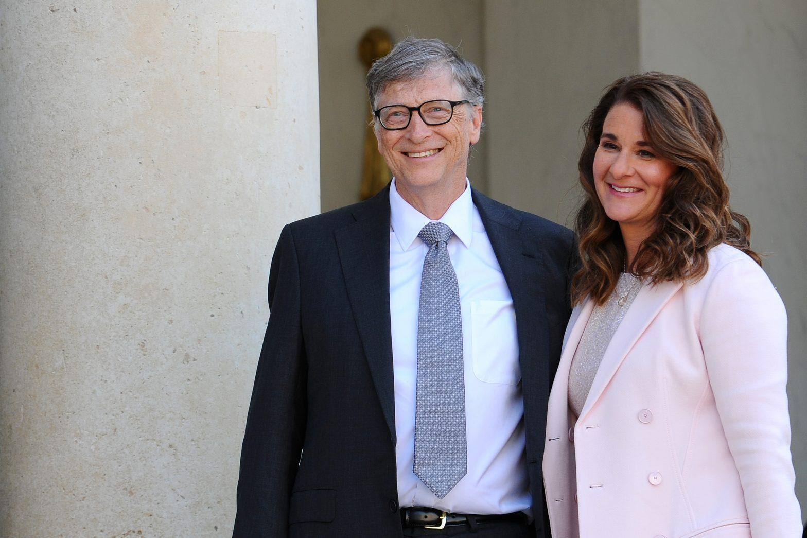CSIR inks MoU with Bill & Melinda Gates Foundation to promote health research_40.1
