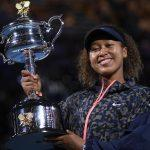 Novak Djokovic and Naomi Osaka wins Australian Open 2021